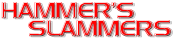 Return to Hammers Slammers Galleries page